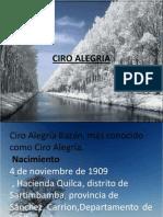 CIRO ALEGRIA.pptx