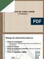 CorelDraw en Ppt