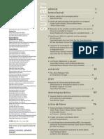 Teoria y Practica de La Psicologia Politica