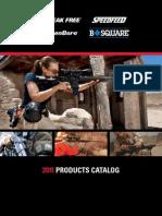 b-squarecatalog