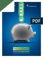 Guia Do Investidor TD