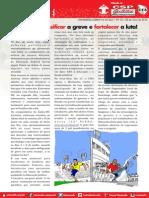Informativo CNG 10