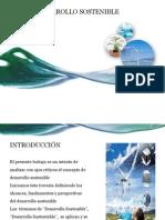Ética y Desarrollo Sostenible Diapos Listas (1)