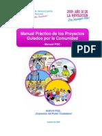 1._Manual_PGC_DICIEMBRE_2009_GR.pdf