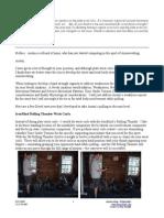 Armwrestling-PullingBigI.pdf