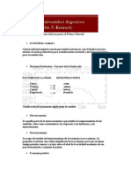 Definiciones basicas Unidad 1.pdf