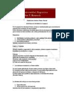 Definiciones basicas Unidad 2.pdf