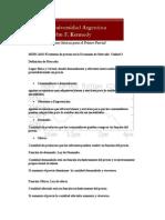 Definiciones basicas Unidad 3 (1).pdf
