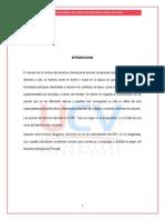 monografia DIPR