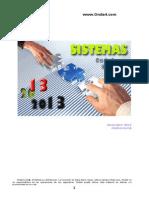 sistema Forex.pdf