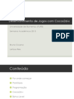 Desenvolvimentodejogoscomacocos2d x 130410170915 Phpapp01