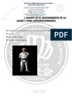 TESIS-DE-GRADO-SAN-DAN-DR-PUJADAS-PALUMBO.pdf