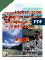 2_Anexos_al_Manual_EIA.pdf