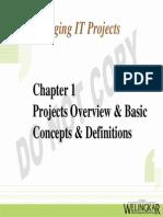 chap1managingitprojectsprojectoverviewsbasicconceptsppt-110524022252-phpapp02