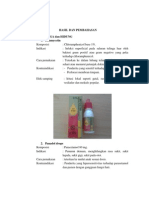 laporan farmasi