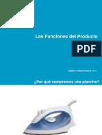 TEORICO (1)_2014_FUNC_PRODUCTO.pdf
