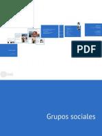 teo grupos sociales 14.pdf
