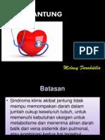 gagal jantung (1)