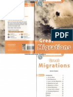 116 Great Migrations.pdf