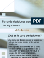 AG02b-TOMA DE DECISIONES.ppt