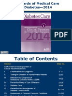 ADA Standards of Medical Care 2014 FINAL 8 Jan 2014 LOCKED