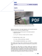 4-Examples.pdf