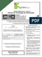 funcab-2013-if-rr-tecnico-tecnologia-da-informacao-prova.pdf