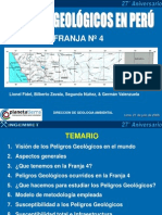 Riesgosgeolgicosenelper Franja 120411094719 Phpapp01