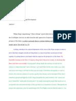 ap sentences for ihad rough draft 2