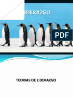 Liderazgo DF
