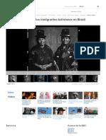 En fotos_ cómo viven los inmigrantes bolivianos en Brasil - 5.pdf