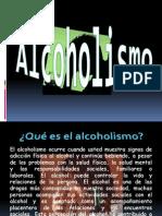 Alcoholismo.ppt