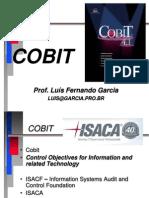 Governanca de TI - parte 4 - Cobit.ppt