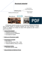 Revolução Industrial.docx