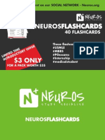 Flashcards Medical