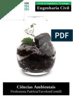 00 Ciências Ambientais (2).doc