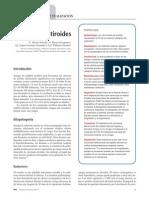 cancer de tiroides.pdf