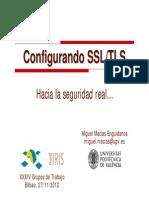 jt2012-gt-re4-a3b1.pdf