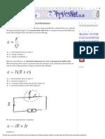Physicsnet Co Uk