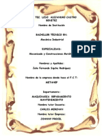 Monografia Final.fernando s