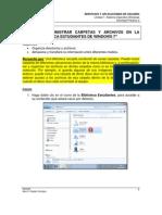 Actividad Práctica 2 - Servicios y Aplicaciones de Usuario