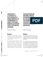 CPTED.pdf