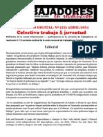 Periódico Digital 22 Corregido (1) (1)