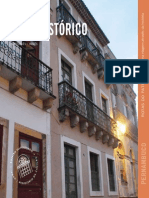 14.Sitio Historico Olinda