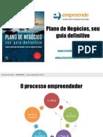 empreendedorismo4-140218111346-phpapp01.ppt