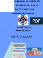 DIAGNOSTICO PERIODONTAL.ppt