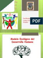 Proyectos_Sesión2A