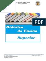 Apostila 5 - Didatica