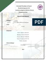 Obras de Control Marginal en Zonas Navegables-3