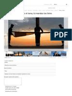 Nosotros proponemos el tema, tú mandas las fotos - 2.pdf